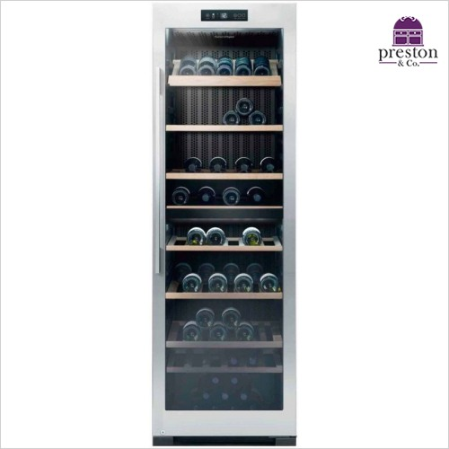 Fisher & Paykel - Wine Cabinet - 144 Bottle Capacity