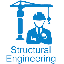 MIStructE C.Eng Consulting Engineer