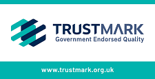 TrustMark registered business