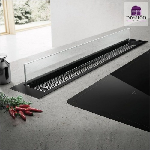 Downdraft Extractor