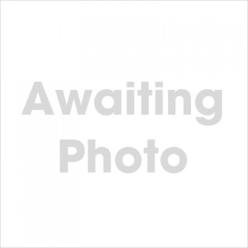 Faber - Heaven Lite Glass EV8+ A120 Ceiling Mounted Hood,1200mm